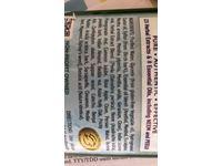 Auromere Ayurvedic Mouthwash, (16 fl oz) - Image 4