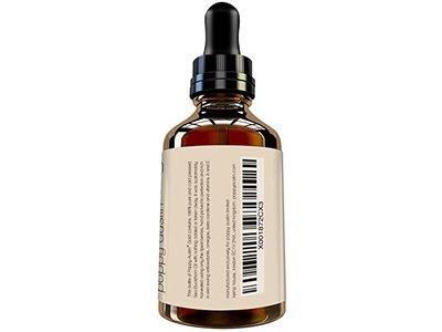 Poppy Austin Sea Buckthorn Oil - 100% Pure 2 oz Bottle - Image 8