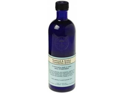 Neal's Yard Remedies Seaweed & Arnica Shower Gel, 200ml