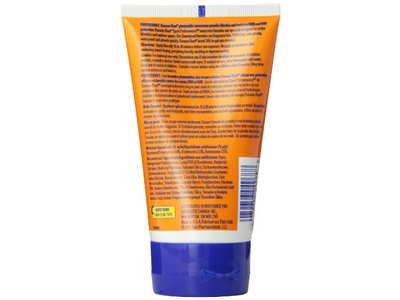 Banana Boat Sport Performance Sunscreen Lotion SPF 100, 4-ounce - Image 4