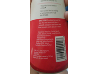 Summer's Eve Blissful Escape Cleansing Wash, 15oz - Image 4