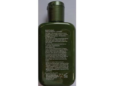 Origins Dr. Andrew Weil for Origins Mega-Mushroom Skin Relief Soothing Treatment Lotion 3.4 fl oz / 100ml - Image 5