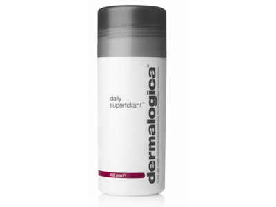 Dermalogica Daily Superfoliant, 2.0 oz