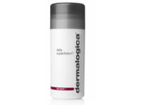 Dermalogica Daily Superfoliant, 2.0 oz - Image 2