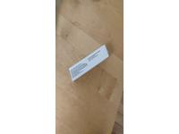 Glaxo-Smith-Kline Betnovate RD Ointment, 100 g - Image 4