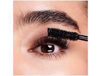 Revlon VOLUMazing Waterproof Mascara, Blackest Black, 2.7 fl oz - Image 11