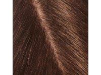 L'Oréal Paris Root Rescue Hair Color, 5 Medium Brown - Image 6