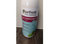 EarthSafe Hair Conditioner, Unscented, 400 mL - Image 3