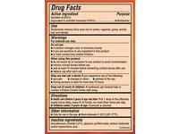 Alcon Zaditor Eye Itch Relief Antihistamine Eye Drops, 0.34 oz (Twin Pack) - Image 3