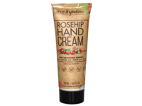 Urban Hydration Rosehip Hand Cream, 4.0 fl oz/120 mL - Image 2