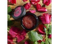 The Body Shop British Rose Exfoliating Gel Body Scrub, 8.9 oz. - Image 14