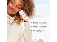 ISDIN Eryfotona Actinica Zinc Oxide and 100% Mineral Sunscreen SPF 50+, 3.4 Fl. Oz. - Image 8