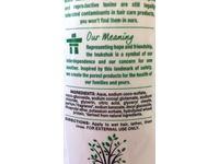 ATTITUDE Volume and Shine Shampoo, 12 Fluid Ounce - Image 6