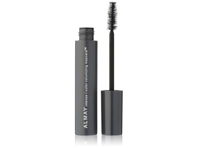 Almay Intense I-Color Volumizing Mascara, 031 Sapphire, 0.4 fl oz - Image 1