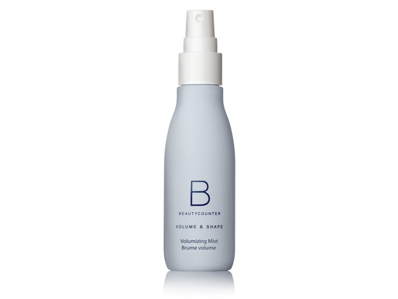 Beautycounter Volume & Shape Volumizing Mist, 4.2 fl oz