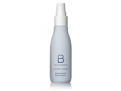 Beautycounter Volume & Shape Volumizing Mist, 4.2 fl oz - Image 1