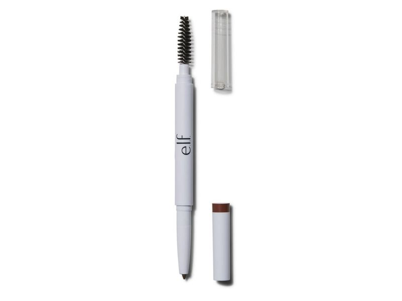 e.l.f Cosmetics Brow Pencil, Auburn, 0.006 oz