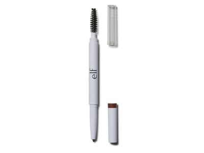 e.l.f Cosmetics Brow Pencil, Auburn, 0.006 oz - Image 1