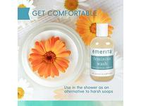 Emerita Feminine Wash, 4 fl oz - Image 7