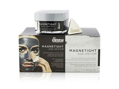 Dr. Brandt Magnetight Age-Defier, 3 Ounce