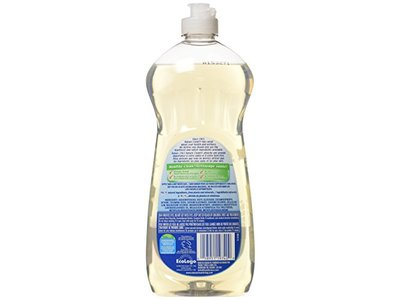 Nature Clean Dish Soap, Lavender, 740 ML - Image 6