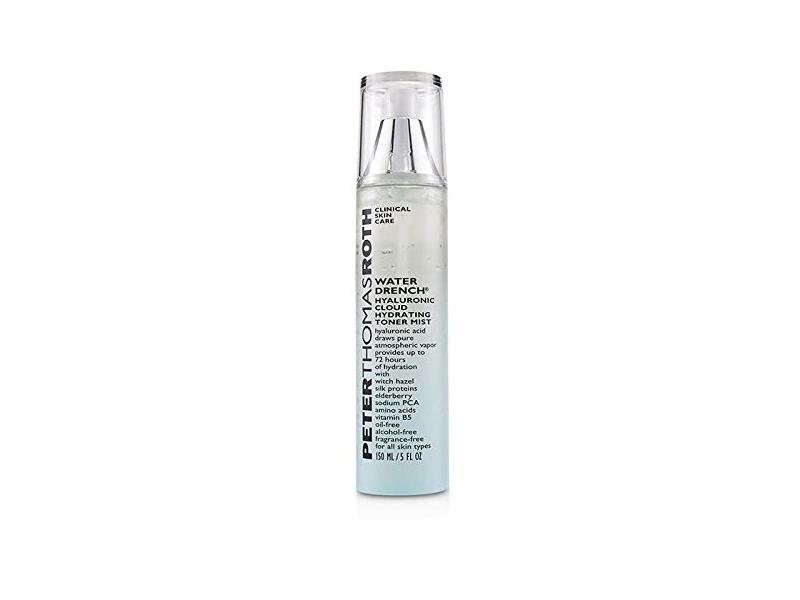 Peter Thomas Roth Water Drench Hydrating Toner Mist, 5 fl. oz.