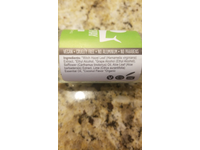Primal Pit Paste Pump Deodorant Spray, Coconut Lime - Image 4