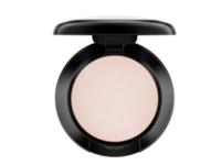 MAC Satin Eye Shadow, Shroom, 1.5 g/0.05 oz - Image 3