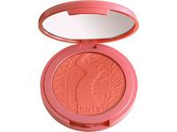 Tarte Amazonian Clay 12-Hour Blush, Peaceful, 0.2 oz - Image 1