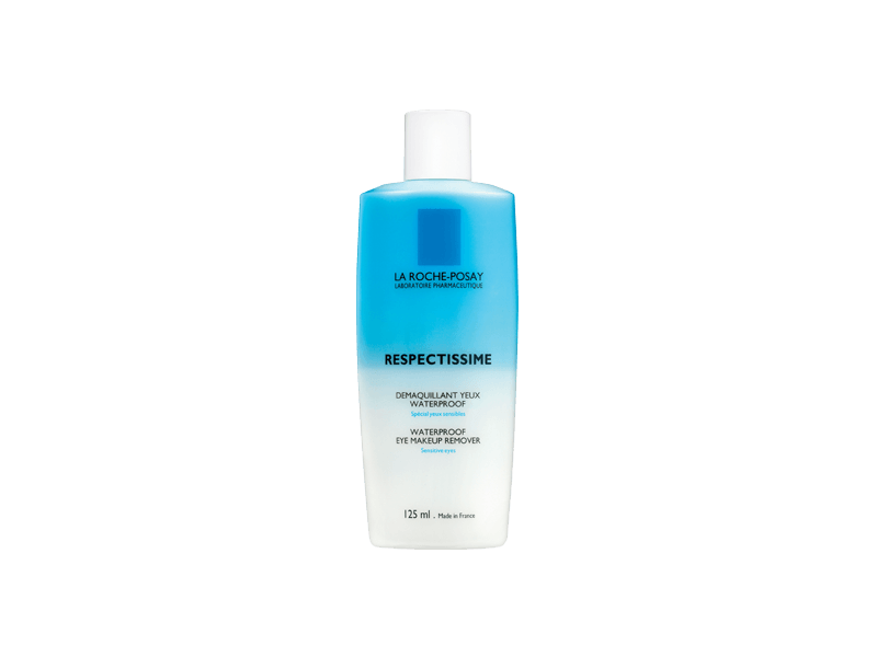 RESPECTISSIME MAKEUP REMOVER
