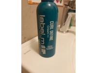 Label.m Curl Define Cream, 150 mL - Image 3