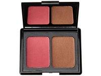 e.l.f. Aqua Beauty Blush & Bronzer, 57038 Bronzed Pink Beige, 0.29 oz - Image 3