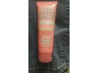 Soap & Glory Heel Genius, 125Ml - Image 3