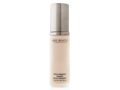 Juice Beauty Phyto-pigments Flawless Serum Foundation, Cream, 1 fl oz