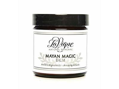 LaVigne Natural Skincare Mayan Magic Balm, 100 ml