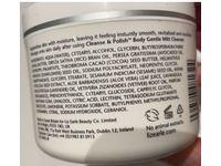 Liz Earle Skin Replenishing Body Balm, 6.7 fl oz/200 mL - Image 4