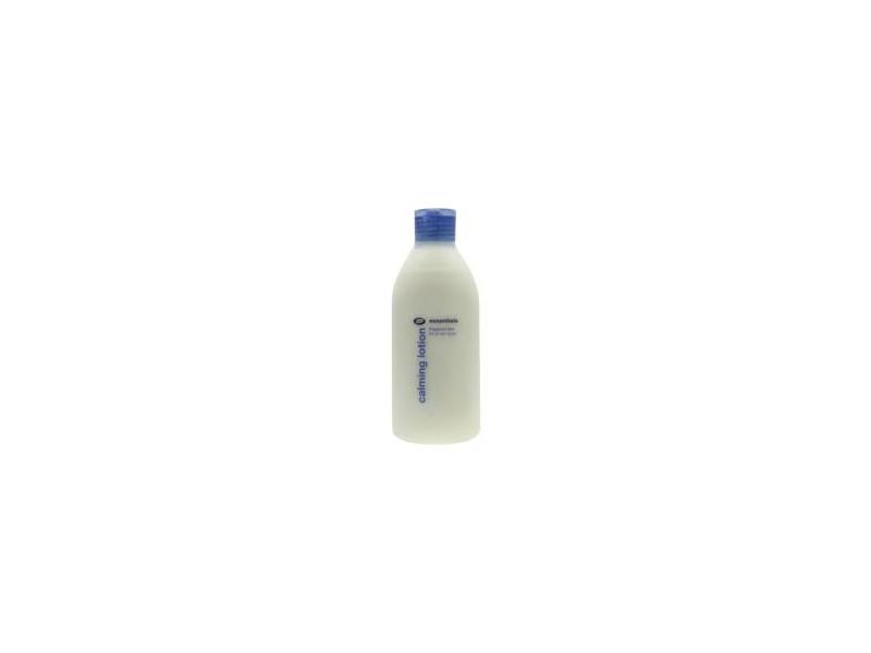 Boots Essentials Cleansing Lotion, Fragrance Free, 150 ml