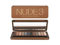 BYS 12 Color Eyeshadow Palette, Nude 3, 3 Ounce - Image 2