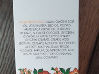 Sylveco Vianek Nourishing Face Cream for Day Chicory Root Extract 50ml - Image 4