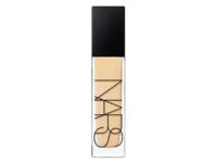 Nars Natural Radiant Longwear Foundation, Light 3 Gobi, 1.01 fl oz - Image 2