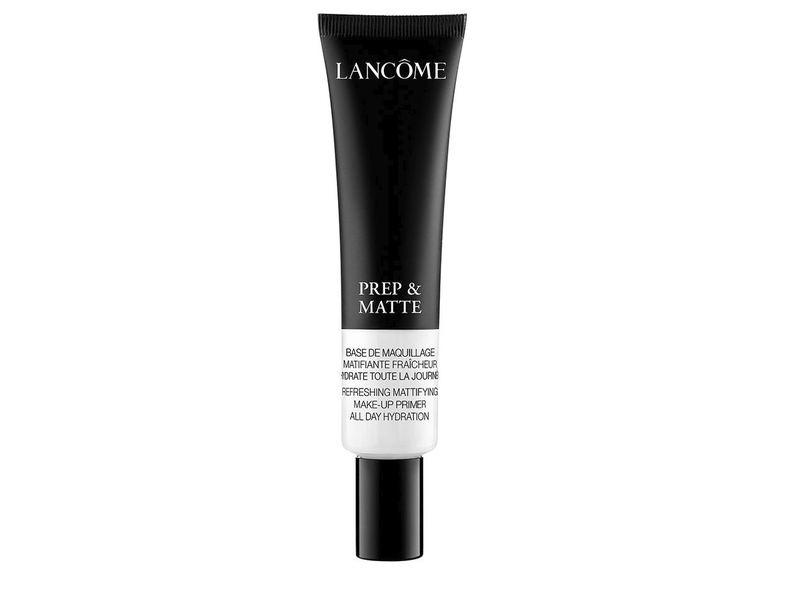 Lancome Paris Prep & Matte Face Primer, 0.84 fl oz ...