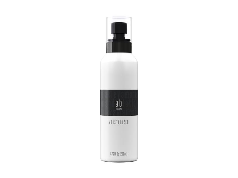 AB Skincare Moisturizer, 6.76 fl oz