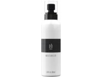 AB Skincare Moisturizer, 6.76 fl oz - Image 1