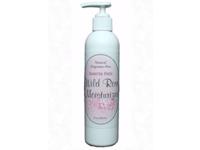 Dakota Free Fragrance-Free Wildrose Moisturizer, 8 oz - Image 2