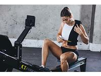 Sweet Sweat Coconut 'Workout Enhancer Topical Gel, 6.4 oz - Image 8