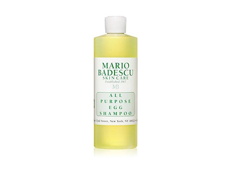 Mario Badescu All Purpose Egg Shampoo, 16 oz.