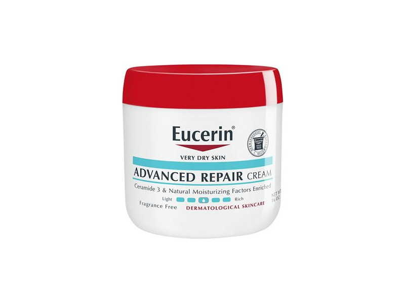 Eucerin Advanced Repair Creme