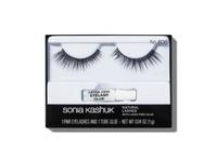 Sonia Kashuk Natural False Eyelashes, 1 pair - Image 2