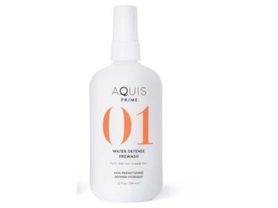 Aquis Prime 01 Water Defense Prewash