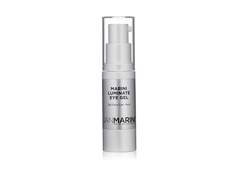 Jan Marini Skin Research Marini Luminate Eye Gel, 0.5 fl. oz.